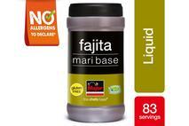 Major Fajita Mari Base 1.25L