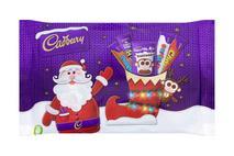 Cadbury Selection Pack