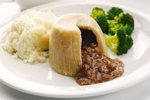 Brakes Steak & Kidney Puddings