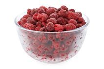 Brakes Raspberries