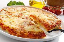 """Brakes Cheese & Tomato Pizzas 12"""""""
