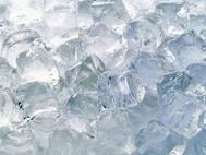 Eskimo Ice Ice Cubes