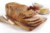 Roberts Medium Sliced Brown Loaves