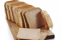 Roberts Thick Sliced Brown Loaves