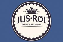 Jus-Rol Puff Pastry Sheets 7.5kg