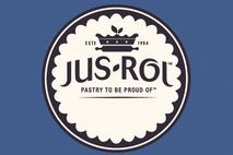 Jus-Rol Puff Pastry Sheets 6kg