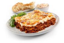 Brakes Premium Lasagne
