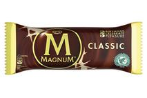 Wall's Magnum Classic