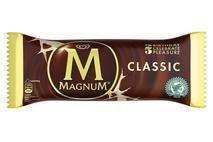 Magnum Classic 110ml