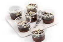Brakes Chocolate Trifle