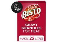 Bisto Gravy Granules 1.9kg