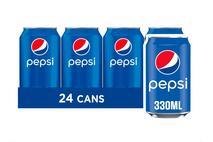 Pepsi Classic 330ml