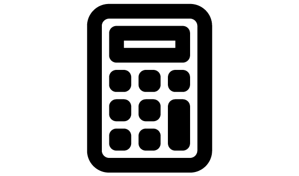 Gross profit calculator
