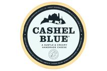 Cashel Blue Irish Farmhouse Cheese Wheel