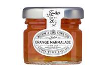 Tiptree Marmalade Mini Jars
