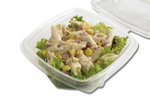Brakes Tuna & Pasta Salad