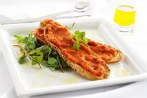 Brakes Sunblaze Tomato Tapenade