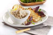 Brakes Smoked Mackerel Pâté