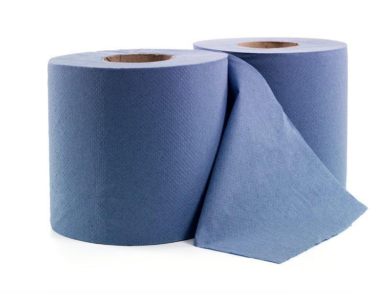Paper Hygeine