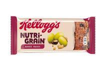 Kellogg's Breakfast Bakes Raisin