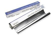 Migi Extra Thick Aluminium Foil Cutterbox 50cm x 75m