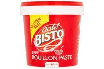 Bisto Beef Bouillon Paste 1kg