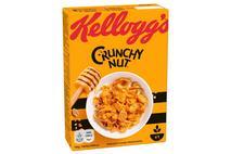 Kellogg's Crunchy Nut 35g