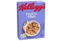 Kellogg's Fruit 'n Fibre Cereal 45g