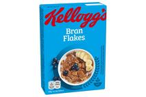 Kellogg's Bran Flakes Original Cereal 40g
