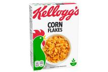 Kellogg's Corn Flakes 24g