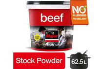 Major Beef Stock Base Powder