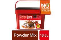 Major Veal Jus powder 1kg