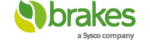 brakes-ampliance-logo.png