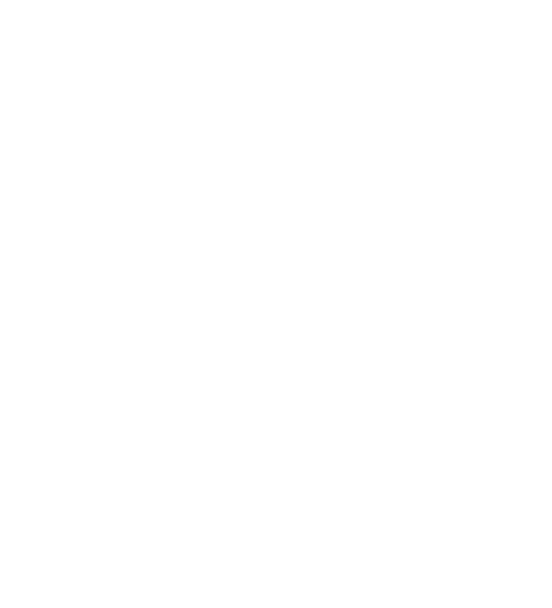 Play With Print