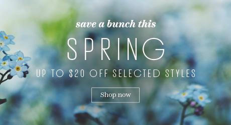 save a bunch