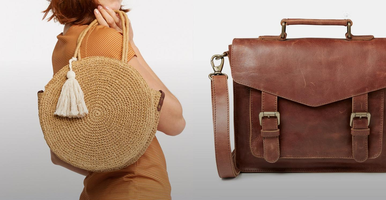 0e435e1a798 FatFace Purses & Bags for Women for spring