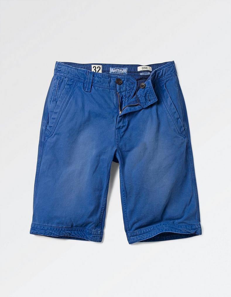 c2145ca8f6 Cove Flat Front Shorts, FatFace.com