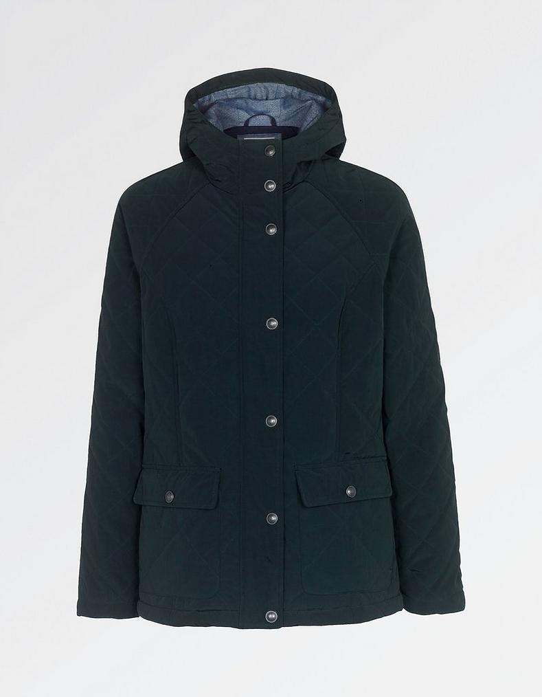 Recommend Cheap Online Womens Anglesey Quilted Jacket Fat Face Amazon Buy Cheap Find Great epwH0U
