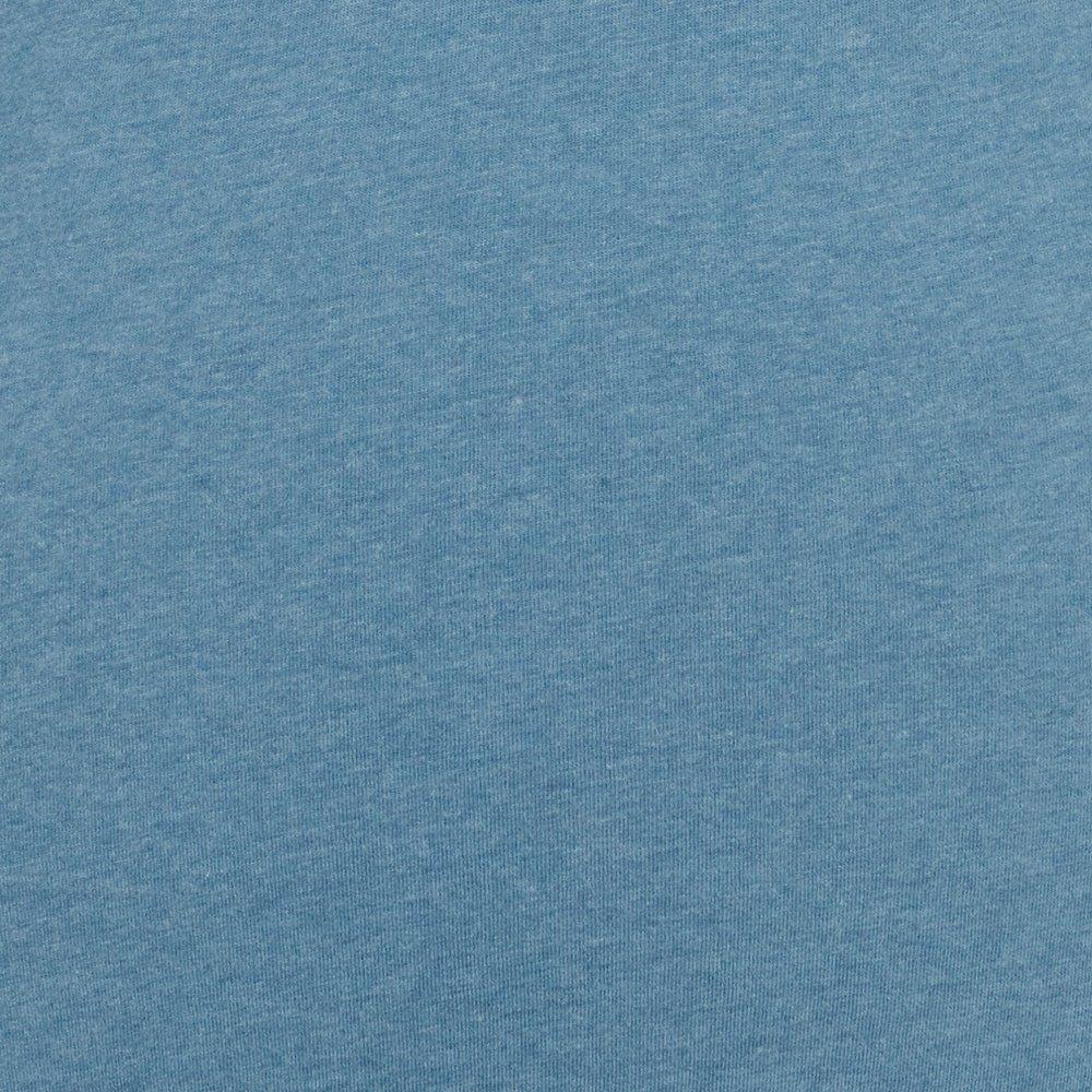 Surf Blue