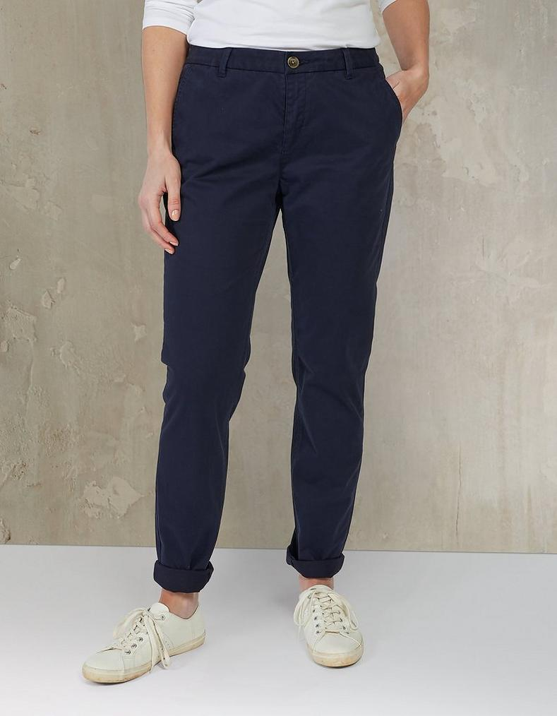 Womens St Ives Trousers Fat Face Perfect Cheap Online 100% Guaranteed For Sale oxxDJL