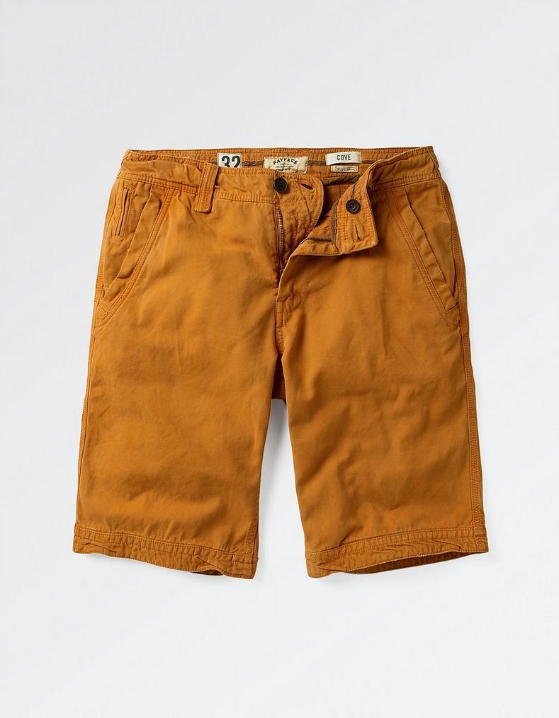 a2d1aaadec Cove Flat Front Shorts, Shorts   FatFace.com