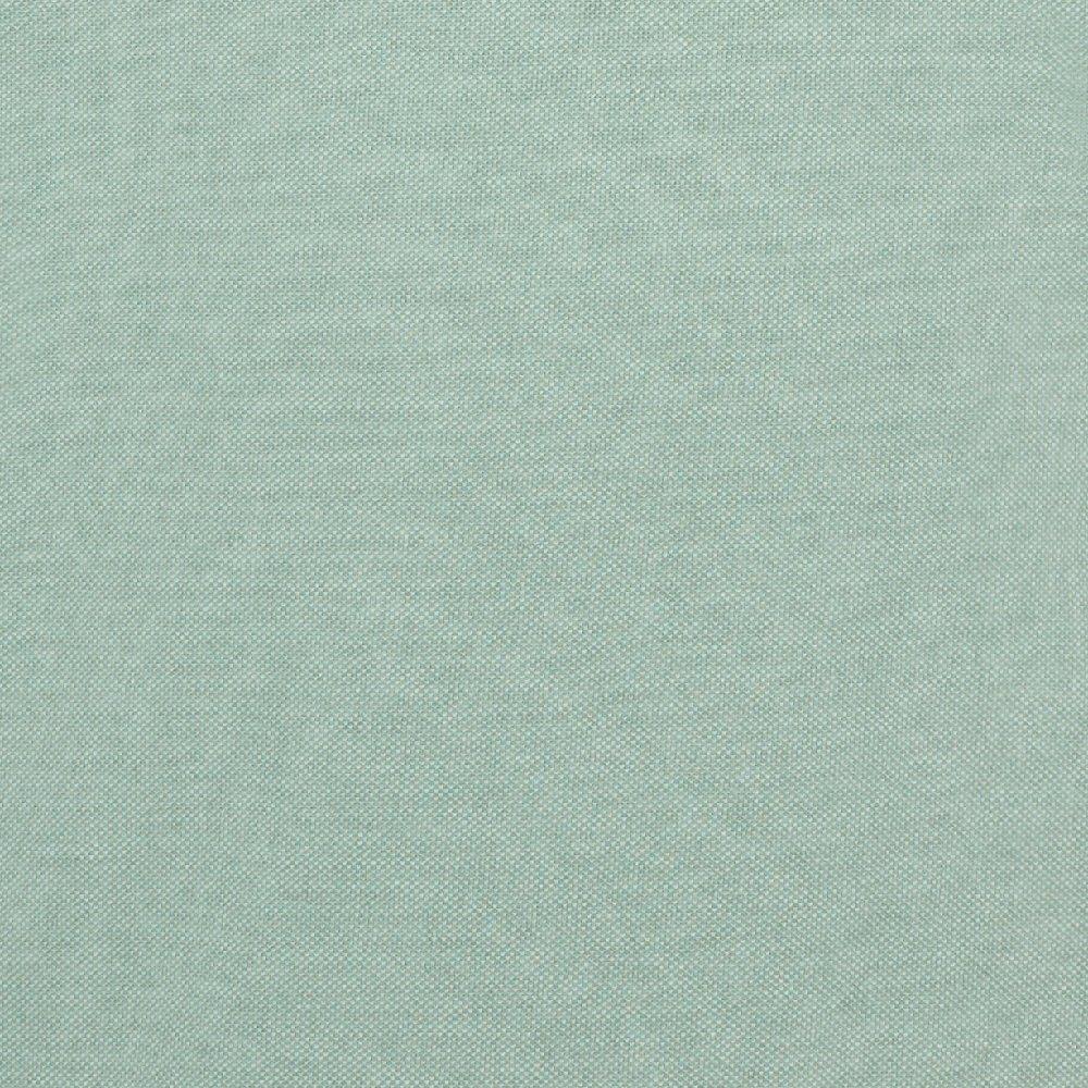 Pale Jade