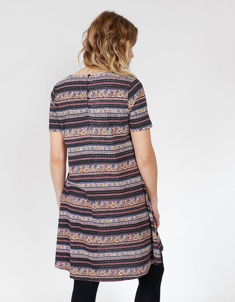 Outlet Low Shipping Womens Simone Dusky Floral Dress Fat Face Cheap Sale Deals hyjKf08