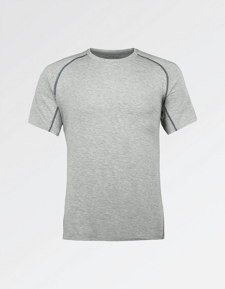 6c4a1ec985a Thermal Short Sleeve T-Shirt