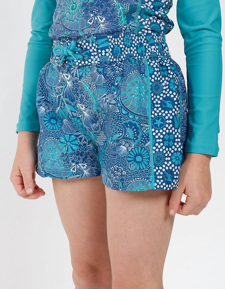 42c15d245c Sea Sketch Board Shorts, Clothing | FatFace.com