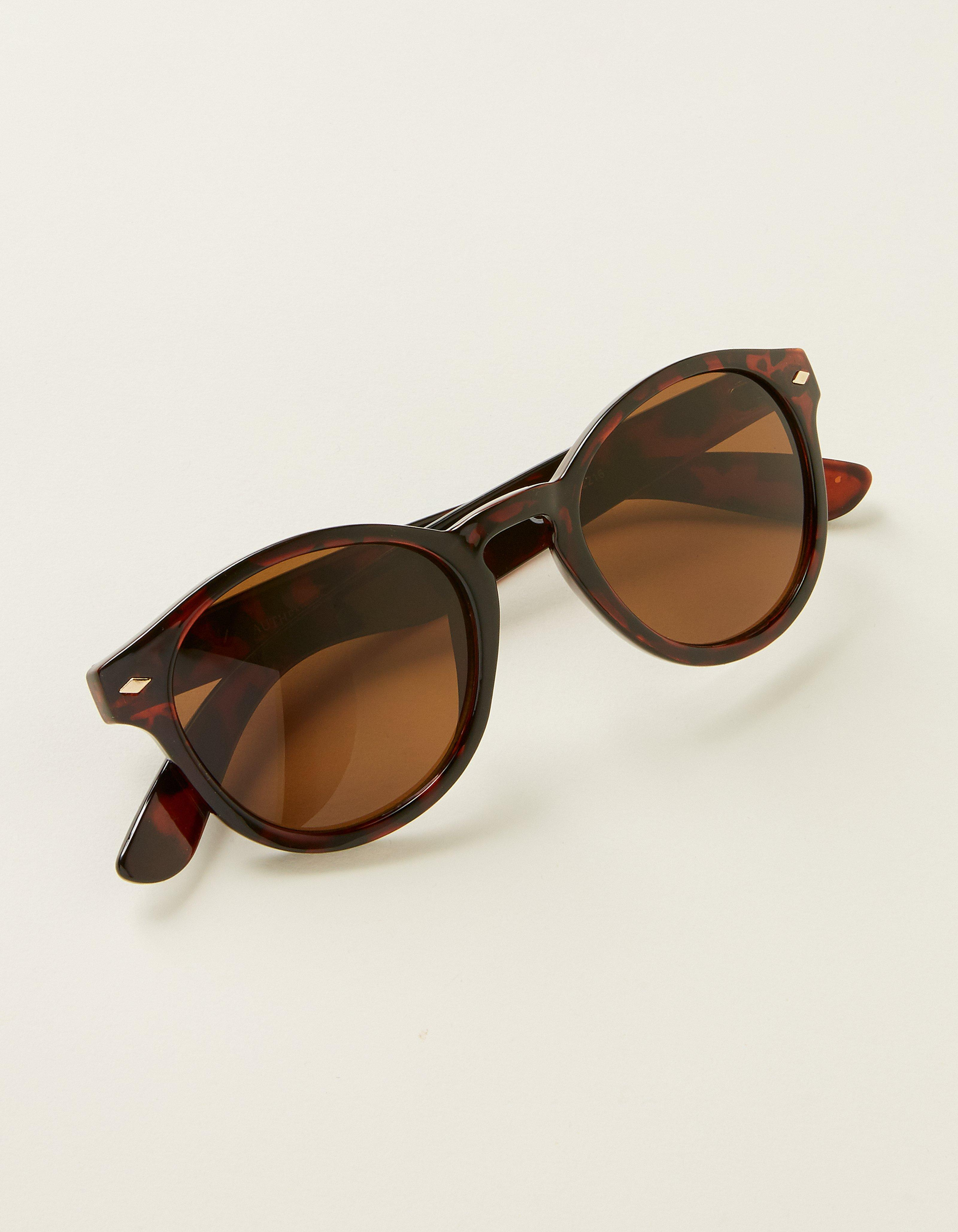 eb9a6df907 Fat Face Pippa Preppy Sunglasses - Fat Face at Westquay - Shop Online
