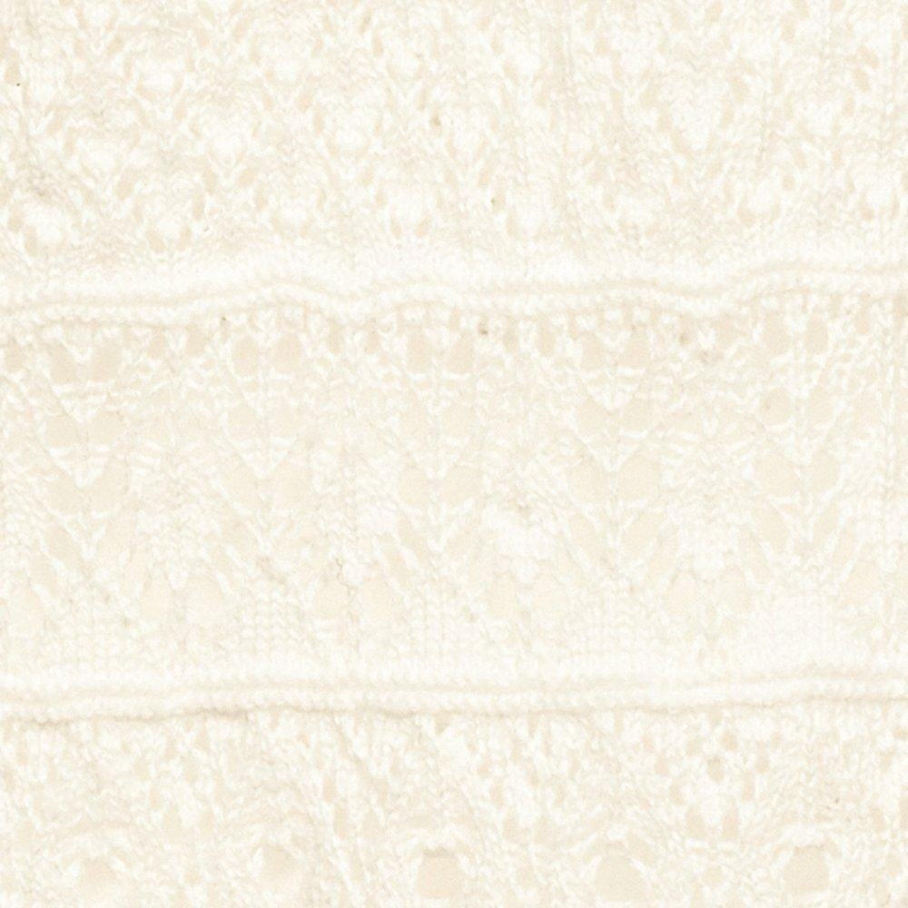 Soft Ivory