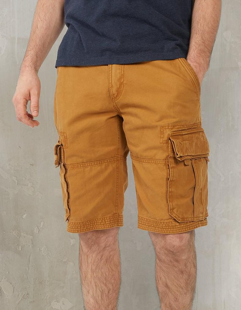 Cheap Sale Fake Buy Cheap Collections Mens Breakyard Shorts Fat Face Latest Sale Online XEFbkqx