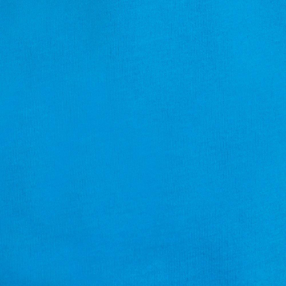 Canyon Blue
