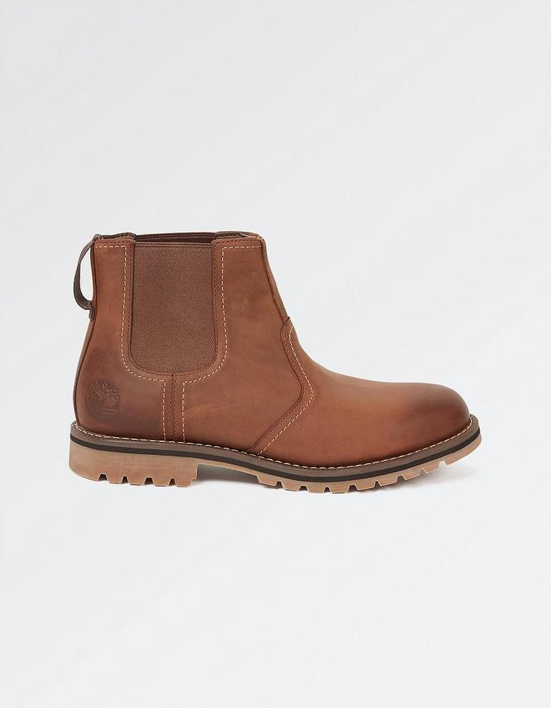 847cbaefad Timberland Chelsea Boots, Boots | FatFace.com